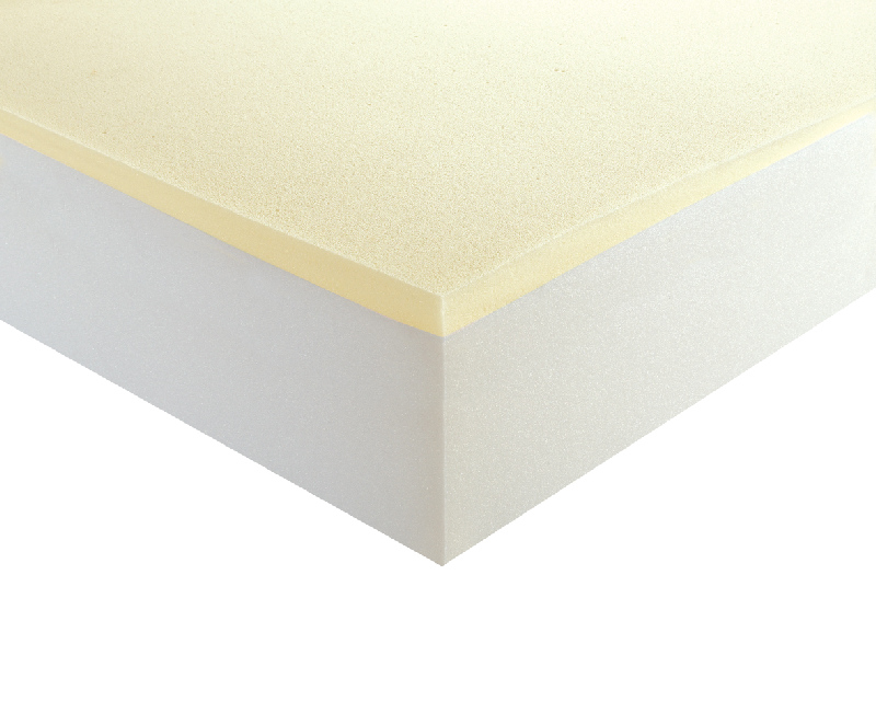 Pin Custom Memory Foam Mattress Cheap on Pinterest