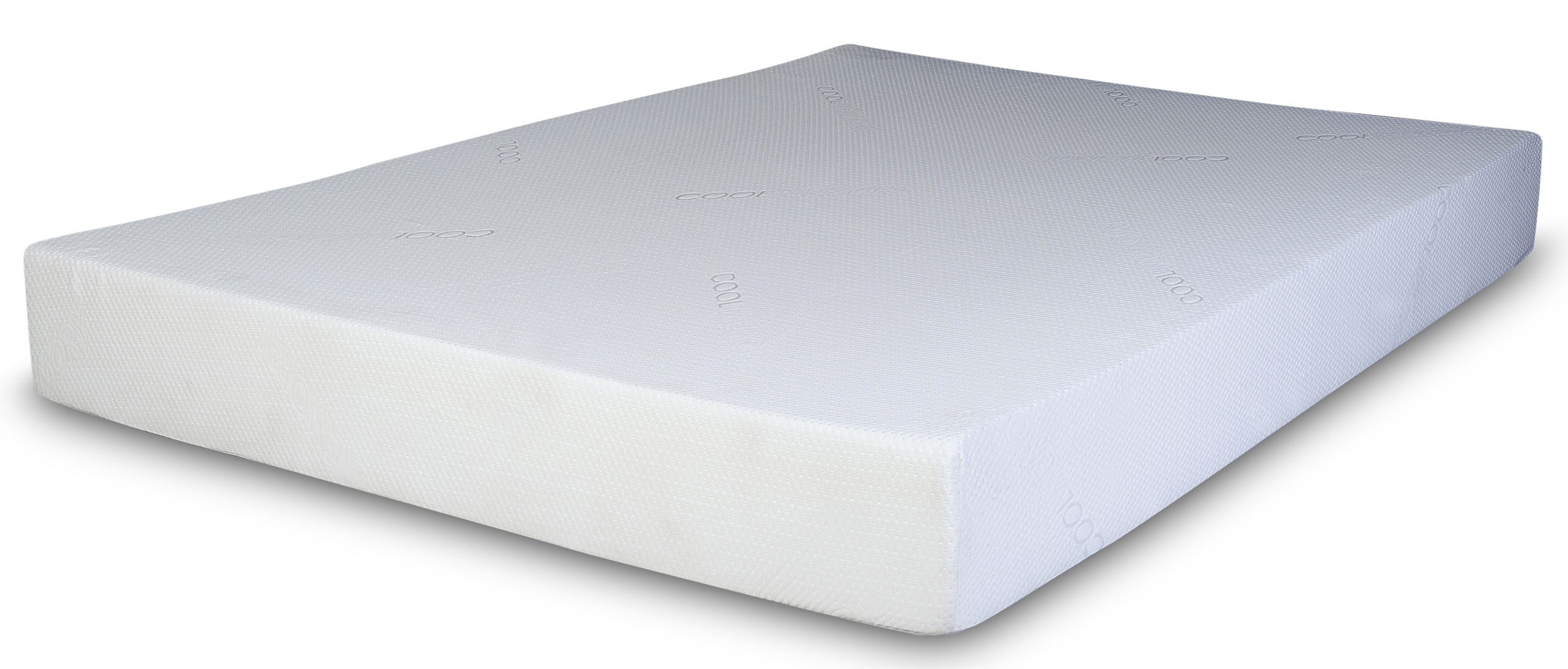 Memory foam ortho king mattress pillows Memory foam king size mattress